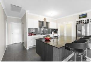 18 Scanlon Crescent, Harrington Park, NSW 2567