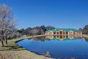 2350 Canyonleigh Road, Canyonleigh, NSW 2577