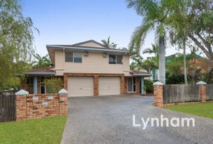 3/36 Leigh Street, West End, Qld 4810