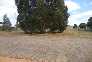 Lot 542 Fourth Ave, Kendenup, WA 6323