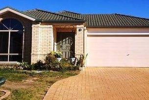 40 Windamere Circuit, Woodcroft, NSW 2767