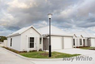 47/115 Christo Road, Waratah, NSW 2298