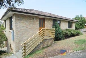 1/13 Stafford Court, West Moonah, Tas 7009
