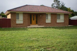 2/67 Baron Street, Cooma, NSW 2630