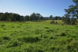 525 Sargents Road, Kyogle, NSW 2474