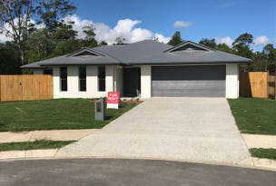 16 Wilkinsons Court, Cooroy, Qld 4563