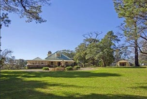 20 Lawrence Hargrave Drive, Stanwell Tops, NSW 2508