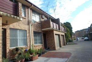 29/9-13 Hill Street, Cabramatta, NSW 2166