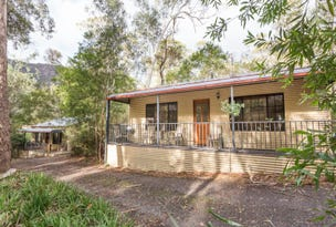 71 Scott Road, Halls Gap, Vic 3381