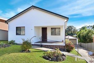 36 Gahans Lane, Woonona, NSW 2517