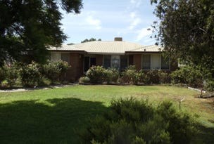 29 Hannon Street, Sea Lake, Vic 3533