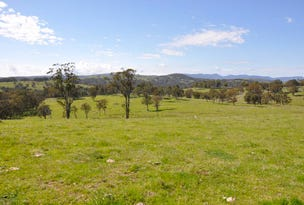 388 Quarry Road, Tenterfield, NSW 2372