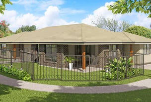Unit 2 Litchfield Parkway, Thrumster, NSW 2444