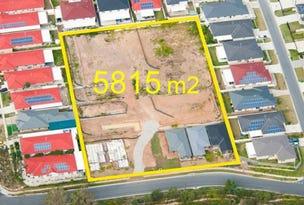 17 Vietnam Street, Inala, Qld 4077