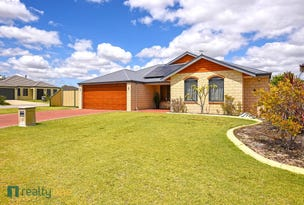 12 Hewson Way, Port Kennedy, WA 6172