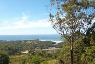 17 Julgaa Lane, Woolgoolga, NSW 2456