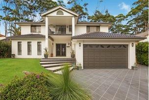 21 Heavenly  Ridge, Port Macquarie, NSW 2444