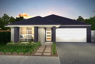 Lot 8092 Proposed Road, Gregory Hills, NSW 2557