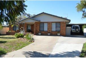 2 Pritchard Street, Gunnedah, NSW 2380