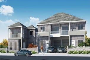 1/62 Milperra Road, Revesby, NSW 2212
