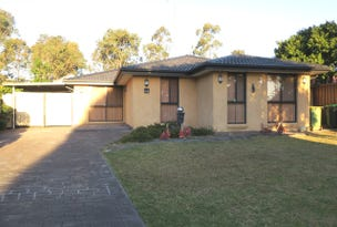 13 Olliver Crescent, St Clair, NSW 2759