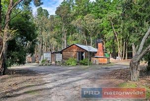 18 Log Cabin Lane, Carngham, Vic 3351