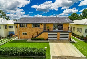 66 Caldwell Ave, East Lismore, NSW 2480