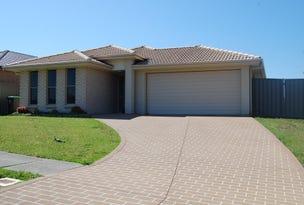 3 Violet Road, Hamlyn Terrace, NSW 2259