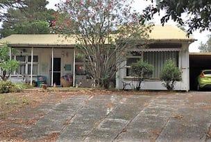 19 Jones Avenue, Primbee, NSW 2502