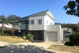 32 Charthouse Ave, Corlette, NSW 2315