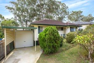 23 Morison Dr, Lurnea, NSW 2170