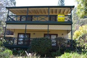 Lot 30 Kalinda, Bar Point, NSW 2083