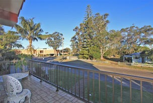 1/31 Alma Street, North Haven, NSW 2443