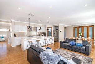 44 Ashton Drive, Heddon Greta, NSW 2321
