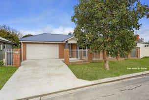 17 Bassett Street, Wodonga, Vic 3690