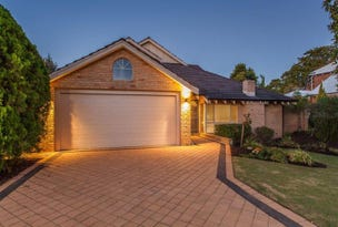 20 Ullapool Road, Mount Pleasant, WA 6153