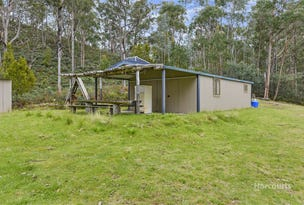 160A Gully Road, Fentonbury, Tas 7140