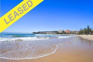 7 EAST ESPLANADE, Manly, NSW 2095
