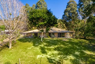 Share 2/Lot 24 Coopers Lane, Mullumbimby, NSW 2482