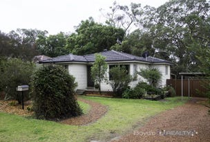 46 Heather Road, Winmalee, NSW 2777