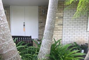20 McCristal Drive, Bellingen, NSW 2454
