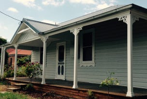 113 Gladstone Street, Mudgee, NSW 2850