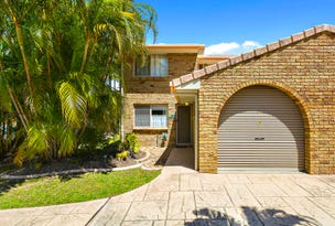 34 / 291 Darlington Drive, Banora Point, NSW 2486