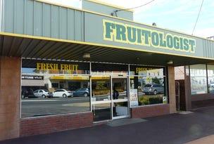 134 Murray Street, Finley, NSW 2713