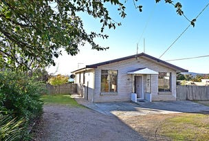 38 The Strand, George Town, Tas 7253