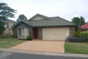 1A Nugent Close, Jerrabomberra, NSW 2619