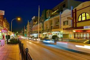 5/20-22 Arthur Street, Marrickville, NSW 2204