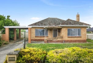 6 Horwood Drive, Mount Clear, Vic 3350