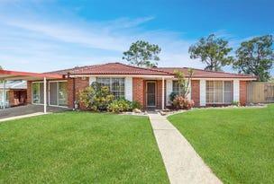 29 Bluett Crescent, Doonside, NSW 2767