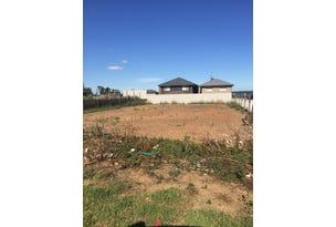 32 Hebe Terrace, Glenfield, NSW 2167